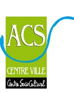 CSC Niort Centre-Ville