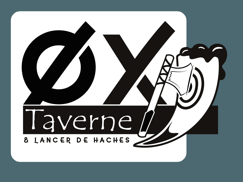 ØX Taverne