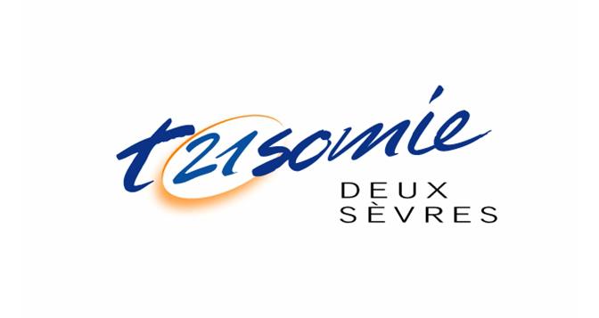 Association Trisomie 21 Deux-Sèvres