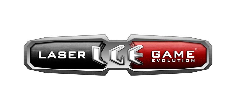 Laser Game Evolution Niort