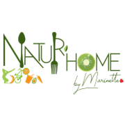 Natur'home
