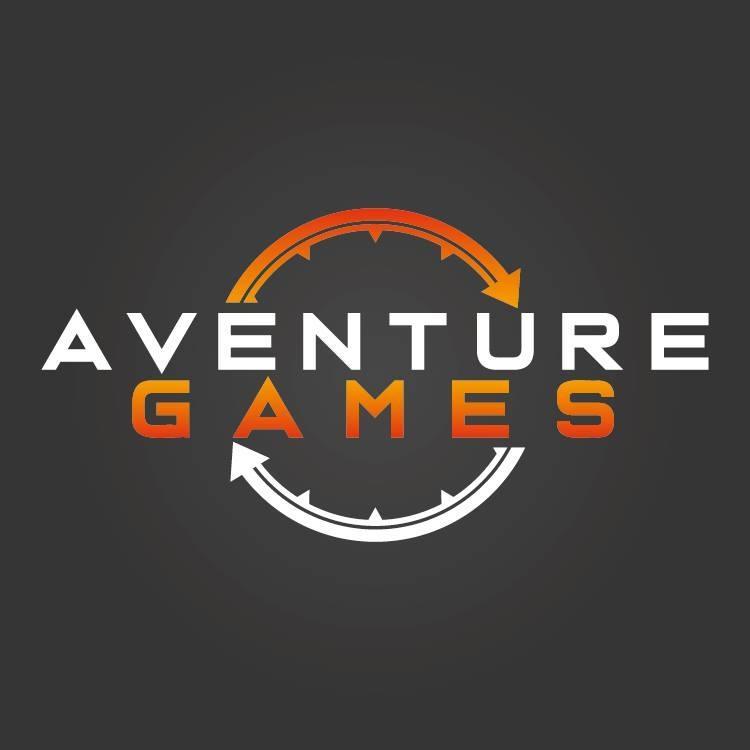 Niort - Aventure Games